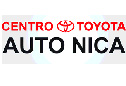 http://creyco.com.ni/wp-content/uploads/2015/12/Nuestros_Clientes-08.jpg